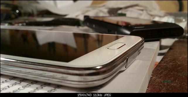Нажмите на изображение для увеличения Название: nillkin-glass-1.jpg Просмотров: 1002 Размер:112.8 Кб ID:3314