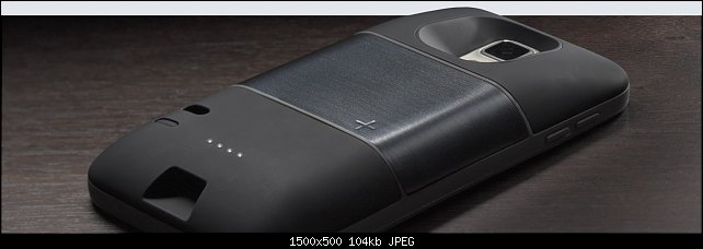 Нажмите на изображение для увеличения Название: protection-plus-power-for-samsung-1.jpg Просмотров: 1155 Размер:103.7 Кб ID:3776